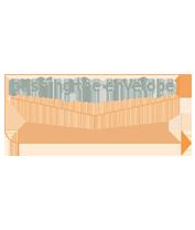 PTE-Logo