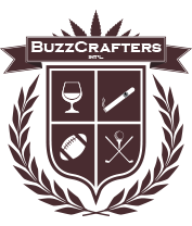 buzz crafters thumbnail