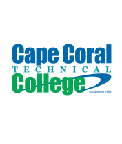 cape coral technical college thumbnail