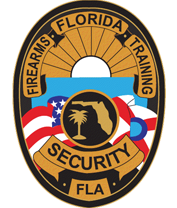 florida security and firearms inc thumbnail