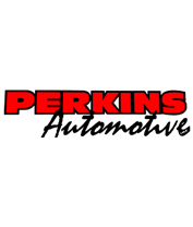 perkins automotive thumbnail