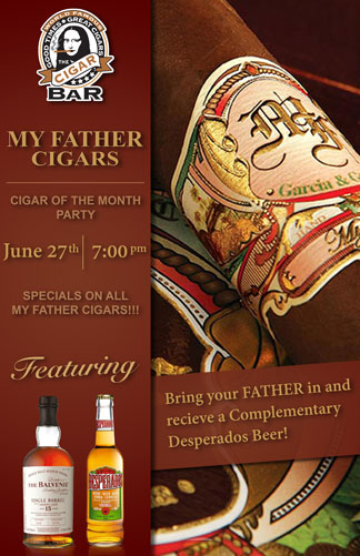 Cigar-of-the-Month-Party-Poster-Website