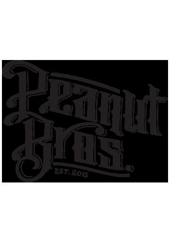 Peanut Bros Logo