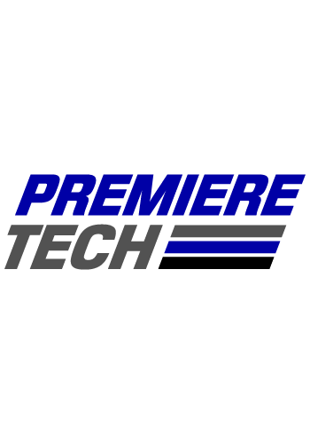 Premeire Tech logo-web-01
