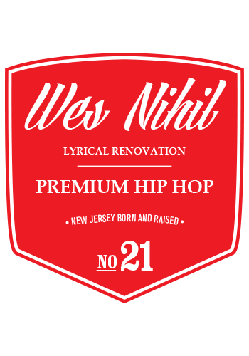 Wes Nihil Logo