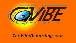 Vibe Recording TV AD